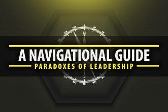 article_images/2.12.NavigationalGuide_221385069.jpg