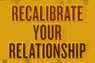 article_images/2.2.RecalibrateRelationshipGod_143856758.jpg
