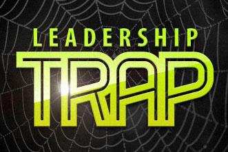 article_images/2.6.LeadershipTrap_872664930.jpg
