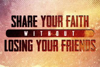 article_images/2.7.ShareFaithLosingFriends_891692463.jpg