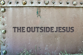 article_images/2_1_OR_The_Outside_Jesus__302055446.jpg
