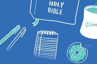 article_images/2_1_Pastors_You_Preach__I__ll_Doodle_448187564.jpg