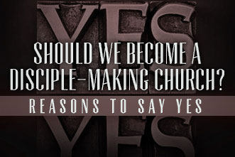 article_images/3.14.DiscipleMakingChurchYes_189759153.jpg