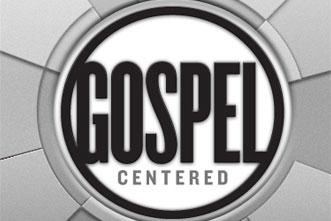 article_images/3.2.GospelCenteredLeadership_297907137.jpg