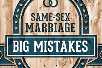 article_images/3.20.SameSexBigMistakes_879582597.jpg
