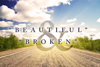 article_images/3.24.Beautiful_Broken_260491410.jpg