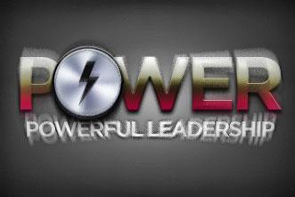 article_images/3.27.PowerfulLeadership_182761463.jpg