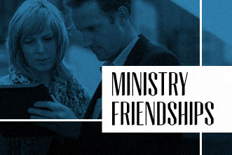 article_images/3.28.MinistryFriendships_187034103.jpg