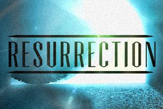 article_images/3.30.ResurrectionSurpriseEnding_410900932.jpg