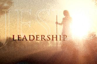 article_images/3.4.JesusLeadership_509226856.jpg