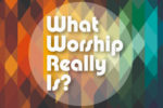 article_images/3.4.WHATWORSHIP_729121342.jpg