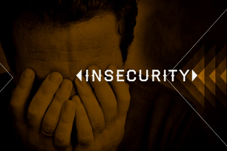 article_images/3.5.InsecurityKillMinistry_380512690.jpg