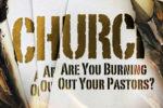 article_images/3.7.ChurchBurningOutPastors_168582449.jpg