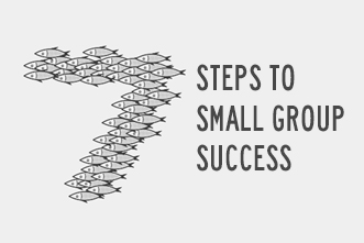 article_images/3_15_Home_7_Steps_to_Small_Group_Success__450710378.jpg
