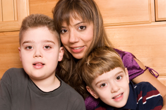 article_images/3_15_OR_Welcoming_Special_Needs_Children__Your_Church_Needs_to_Improve___924785960.jpg