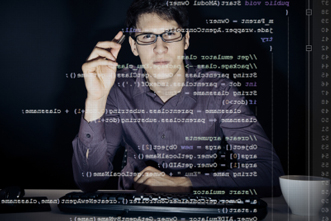 article_images/3_15_Youth_Zach__How_to_Unleash_Amateur_Coders_in_Your_Youth_Ministry___204361376.jpg