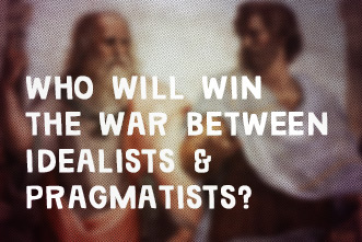 article_images/3_19_Home_Who_Will_Win_the_War_between_Idealists_and_Pragmatists____719998020.jpg