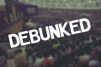 article_images/3_27_OR_Debunked__10_Myths_About_Large_Churches___566581504.jpg