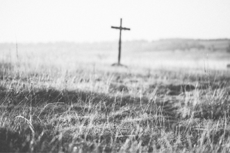 article_images/3_6_Pastors_Finding_God_in_the_Ambiguity___203189487.jpg