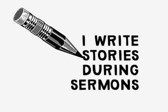 article_images/3_7_Pastors_I_Write_Stories_During_Sermons__236278152.jpg