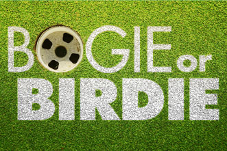 article_images/4.11.BirdieBogieLeader_369767182.jpg