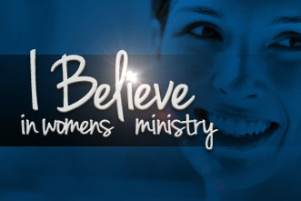 article_images/4.18.IBelieveWomensMinistry_677839370.jpg
