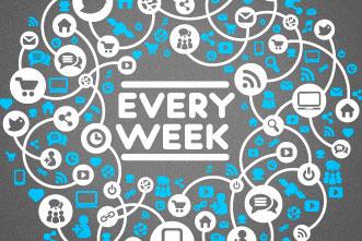 article_images/4.19.EveryWeekSocialMedia_637800086.jpg