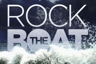 article_images/4.19.RockTheBoat_140013573.jpg