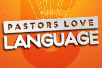 article_images/4.20.PastorsLoveLanguage_320795618.jpg