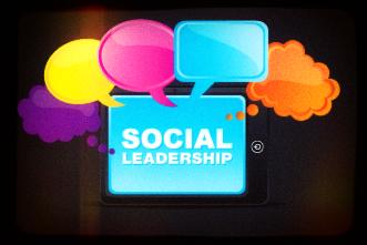 article_images/4.21.LeadershipShouldBeSocial_250656782.jpg