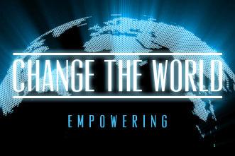 article_images/4.30.EmpoweringChangeWorld_189248975.jpg