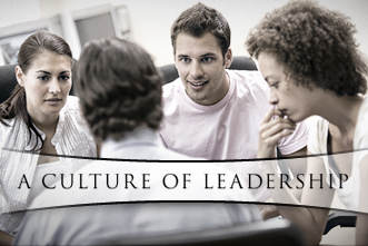 article_images/4.6.CultureOfLeadership_202303550.jpg