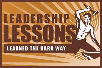 article_images/4.6.LeadershipLearnedHardWay_674365485.jpg