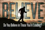 article_images/4.7.BelieveThoseLeading_791204560.jpg