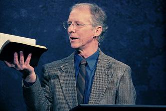 article_images/4_11_Pastors_John_Piper__Preach_the_Word___565964139.jpg