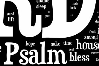 article_images/4_19_Pastors_Three_Possibilities_Preaching_the_Psalms___761776748.jpg