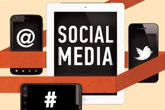 article_images/4_Baseline_Rules_for_Your_Social_Media_Team__929901579.jpg