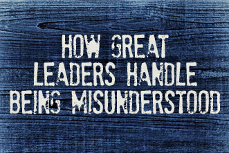 article_images/5.1.LeadersHandleMisunderstood_361053409.jpg
