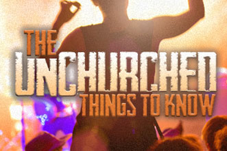 article_images/5.16.Unchurched_112395651.jpg