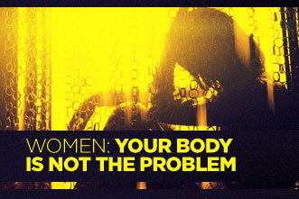 article_images/5.16.WomenBodyNotProblem_192706721.jpg