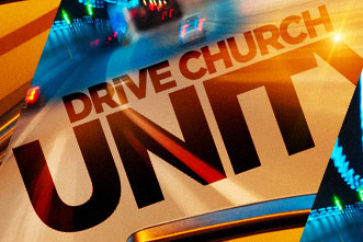 article_images/5.18.DrivingChurchUnity_813781013.jpg