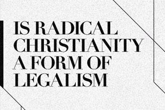 article_images/5.21.RadicalFormLegalism_105911605.jpg