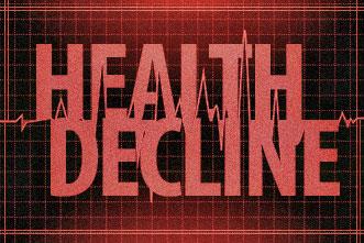 article_images/5.28.HealthDecline_334561956.jpg