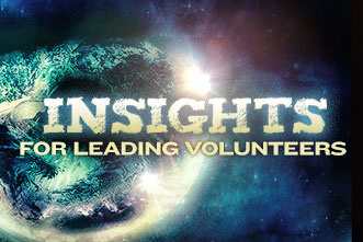 article_images/5.29.InsightsLeadingVolunteers_650415696.jpg