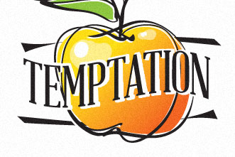 article_images/5.30.TemptationForSuccessfulPreachers_214344518.jpg