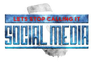 article_images/5.6.StopCallingSocialMedia_651897252.jpg