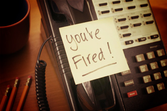 article_images/5_15_Pastors_You__re_Fired__How_to_Survive_Forced_Termination_621285385.jpg