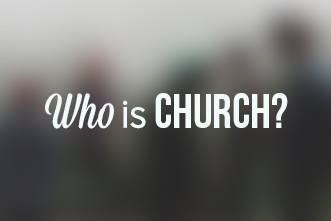 article_images/5_28_Worship_Who_Is_Church___Abstract__Glenn_Packiam_unpacks_what___church___really_means.__770753096.jpg