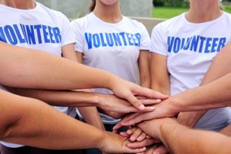 article_images/5_easy_ways_to_encourage_volunteers_218567593.jpg
