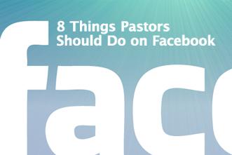 article_images/6.10.EightThingsPastorsFacebook_268160642.jpg